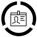 creative-direction-icon
