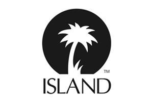 island_records