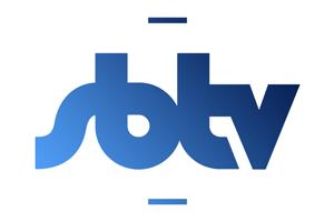 sbtv_logo