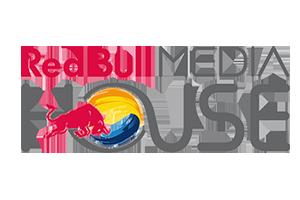 Hsbc-web copy